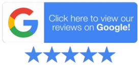 Click Here to View Our Reviews on Google