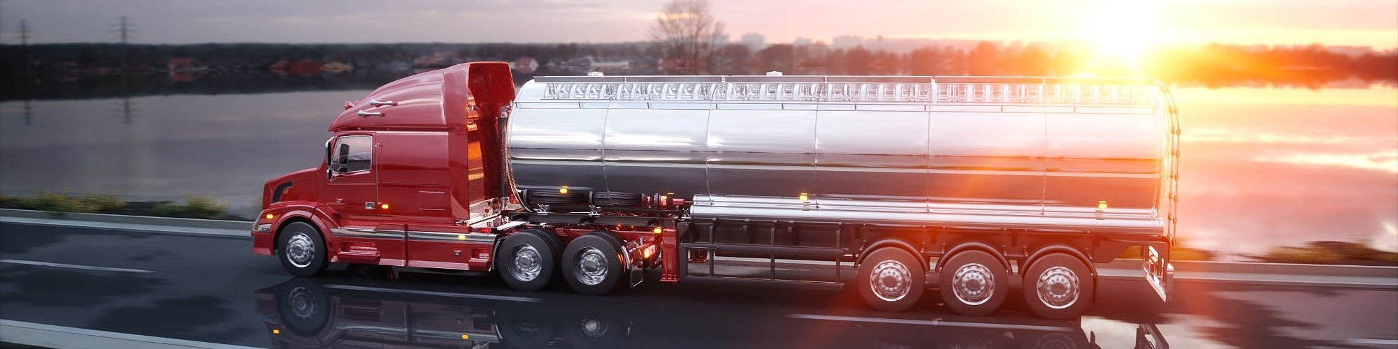 Diesel Fuel Service in Sussex County, NJ